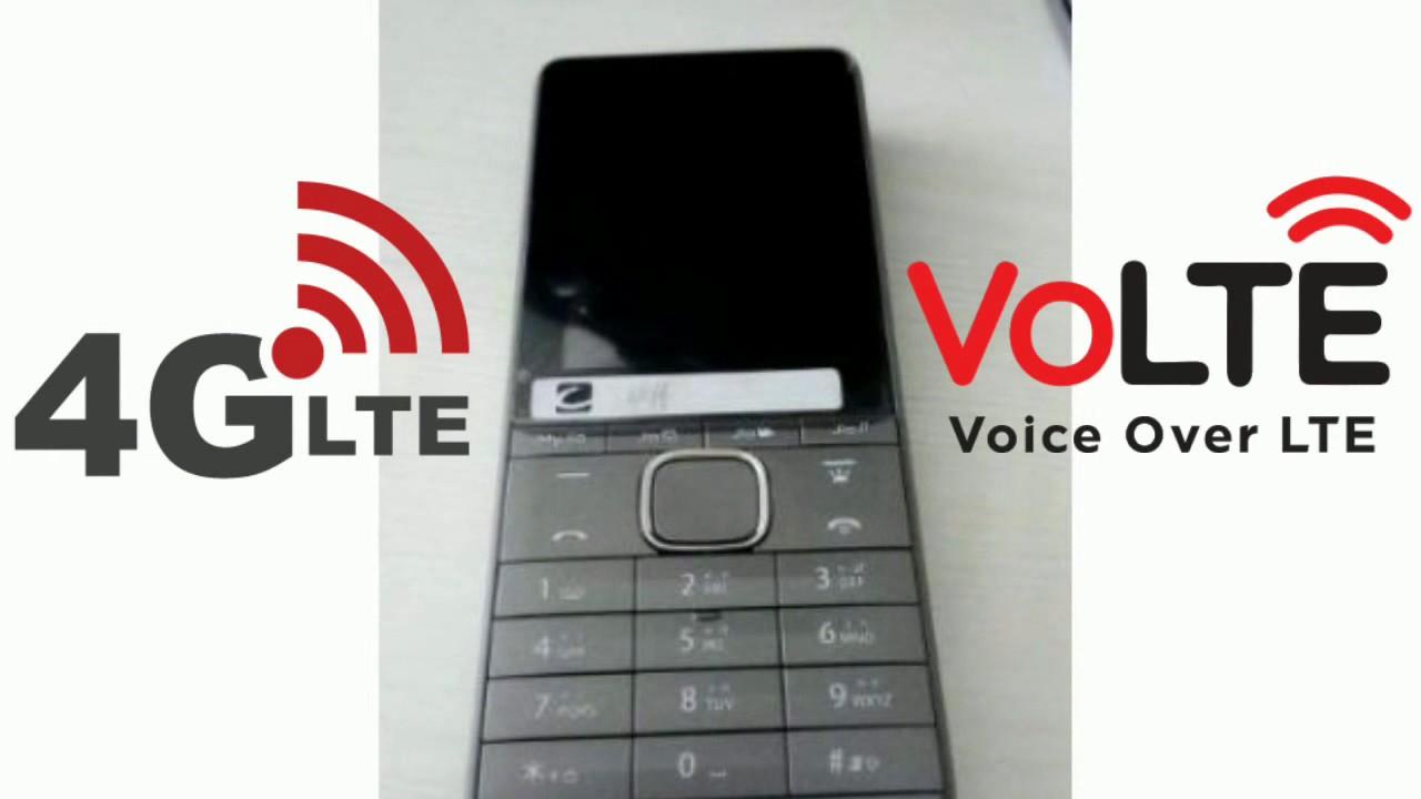 3b4dec6d1cf jio 4G keypad phone - YouTube
