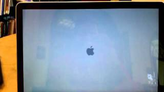 The Speed of an SSD Drive and OS X Snow Leopard