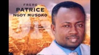 Kamba Nga - Frere Patrice
