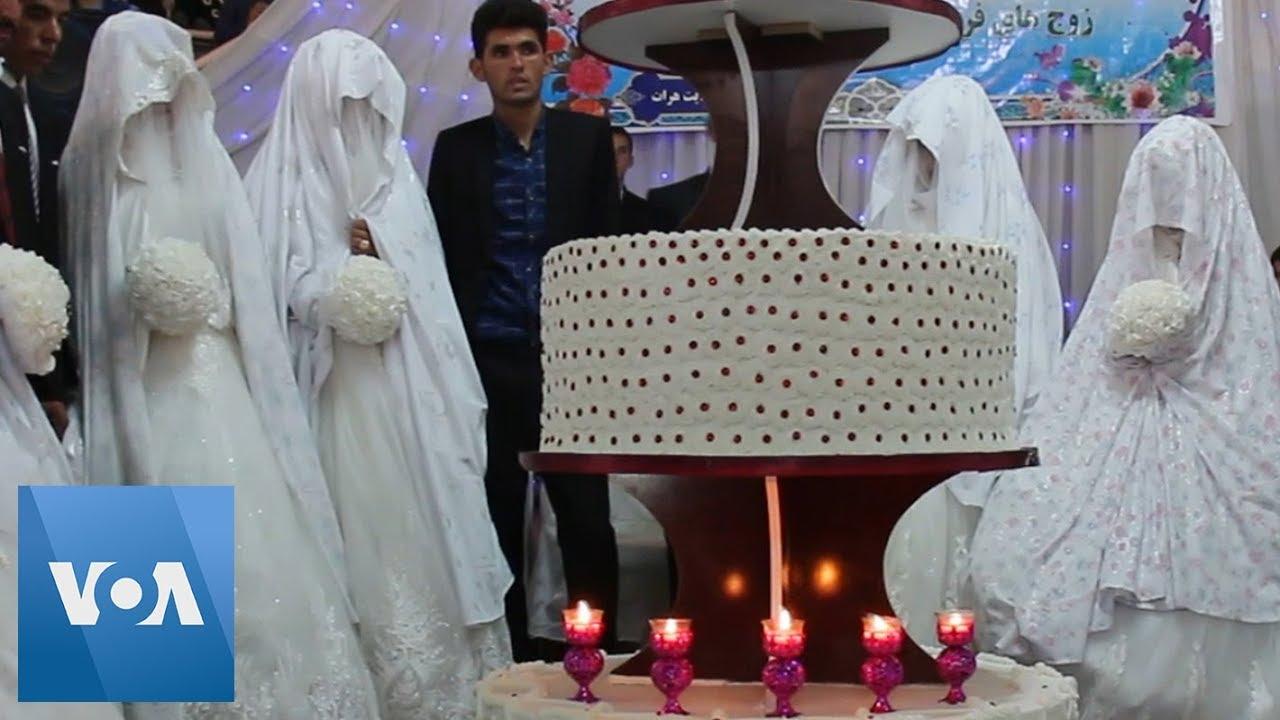In afghanistan customs marriage Afghani Brides