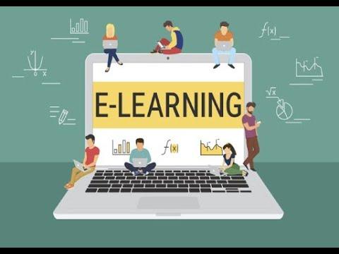 Có bao nhiêu hình thức bán khóa học Online ?