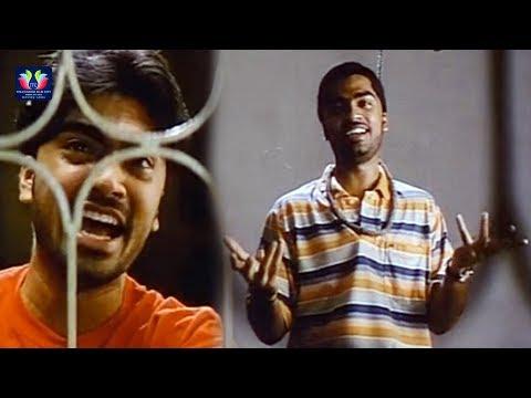 simbu-best-scene-manmadha-movie-||-latest-telugu-movie-scenes-||-tfc-movies-adda