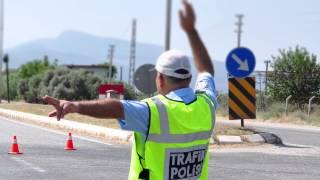 """e-devlet kapısı - www.turkiye.gov.tr I """" Sürücü Belgesi """""""