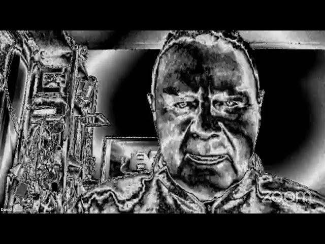 #30: Futurology