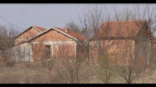 Grapc, kapet hajni i shtepive - 20.03.2019 - Klan Kosova