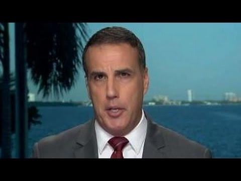 Judge Alex Ferrer rips Colin Kaepernick's defense of Castro