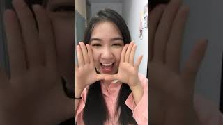 Bamboo BNK48 LIVE 20/01/2019