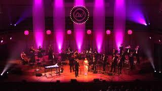 Christoph Walter Orchestra – Schlagermedley – LIVE 2019