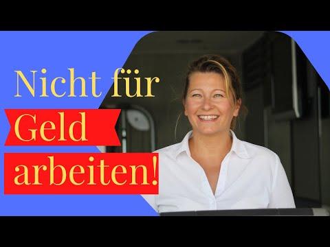 EFT Geld oder mit EFT 50.000 Euro im Monat verdienen EFT Geldprobleme klopfen