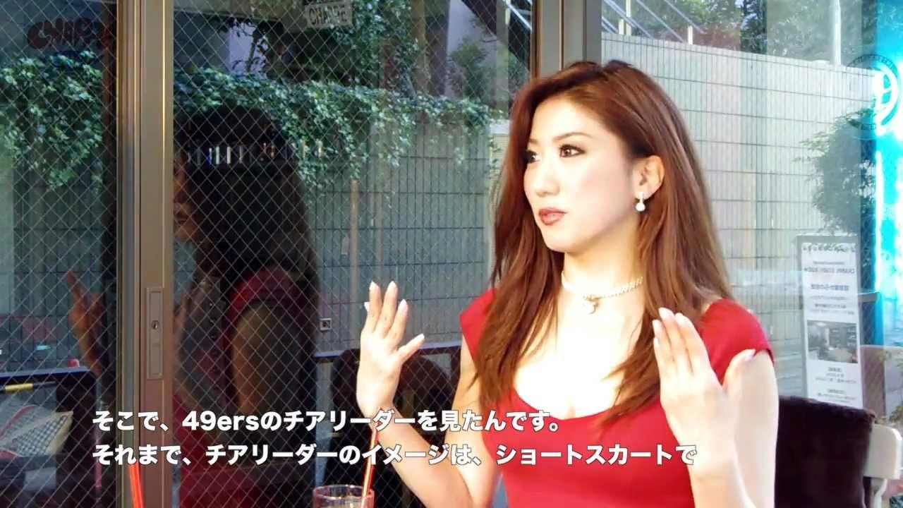 世界で活躍する日本人: プロチア...