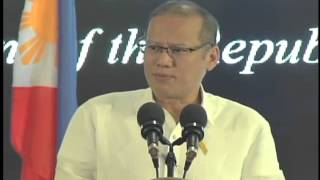 Globe Southeast Asia-Japan Submarine Cable System Launch (Speech) 9/27/2013