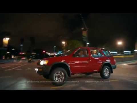 Verizon Hum Young Driver