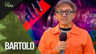 Bartolo en La Voz: