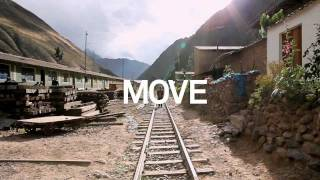 MOVE - STA Travel Australia(3 guys, 44 days, 11 countries, 18 flights, 38000 miles, an exploding volcano, 2 cameras and a terabyte of footage = the trip of a lifetime. Start your own adventure ..., 2011-08-04T13:00:09.000Z)
