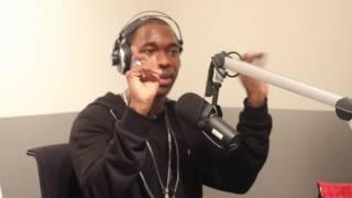 Jay Pharoah Impersonates Jay Z, Kendrick Lamar, Will Smith + More