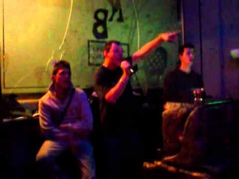 Amici Cari - Karaoke - Elvis 2