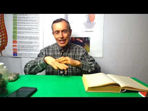 видео: ЗРЕНИЕ! СЕКРЕТЫ ВОССТАНОВЛЕНИЯ! ЛАЙФХАК - 1!