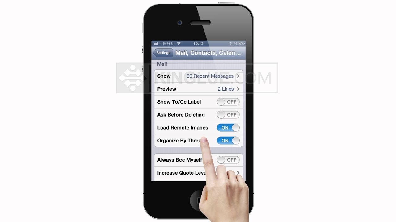 print contacts from iphone how to import copy move transfer sim contacts to your 15905