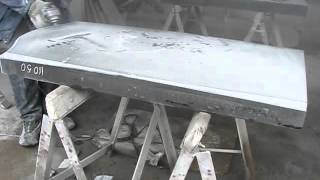 Качественные памятники под заказ в Киеве(, 2016-02-26T10:02:18.000Z)