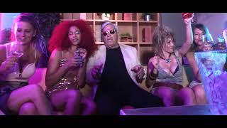 DeejayStory feat  Rober Cabrera - Telenovelas