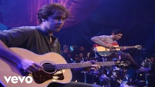 Nirvana - All Apologies (Live On MTV Unplugged, 1993 / Unedited) YouTube Videos