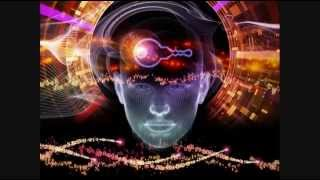 Ilai - Wanna Get Away [Psychedelic Progressive Live Set]