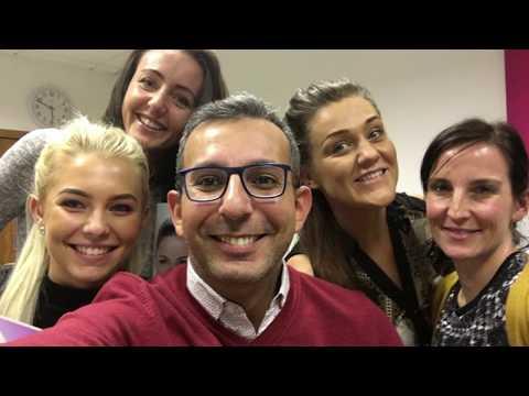 Foundation Botox & Dermal Fillers Course | SkinViva Training