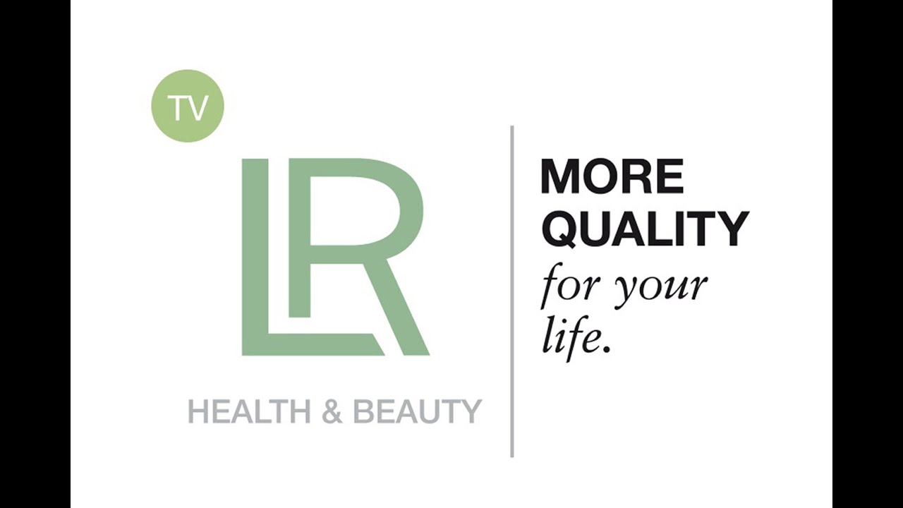Lr Health & Beauty Systems Umsatz