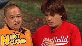Liveshow Cười Để Nhớ 1 - Trấn Thành, Anh Đức, Nhật Cường...