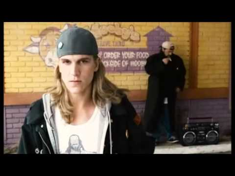 Would You Fuck Me Jay And Silent Bob