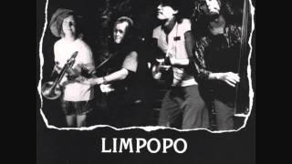 Limpopo - Russian Korobushka