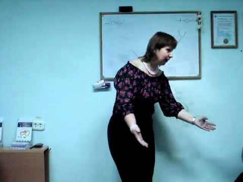 Видеочат Рунетки ру онлайн с девушками. Runetki