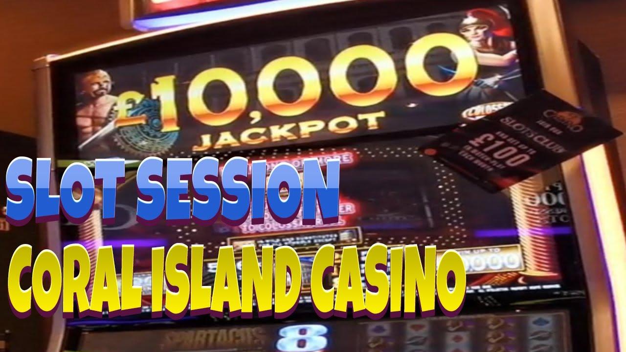 Real mobile casino