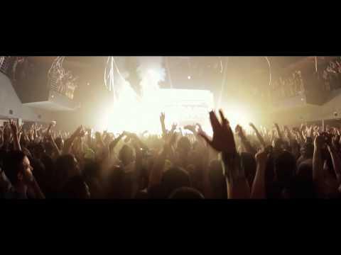 Hardwell - Houston - NightCulture & Disco Donnie Presents