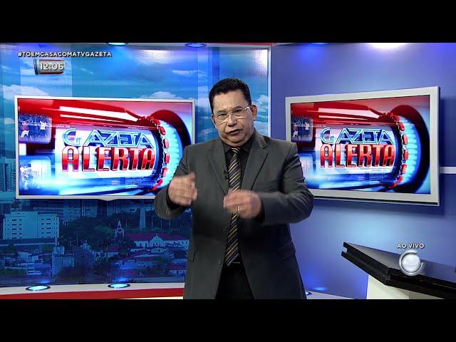 TEMPORAL DESTELHA DEZENAS DE CASAS NO SEGUNDO DISTRITO DE RIO BRANCO