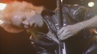 Follow The Michael Schenker Group; Listen to The Michael Schenker G...