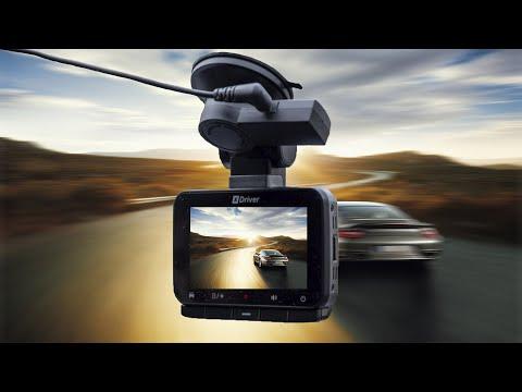 Лучшие Видеорегистраторы для Автомобилей. Какой Регистратор Выбрать в 2020 с Aliexpress. Рейтинг