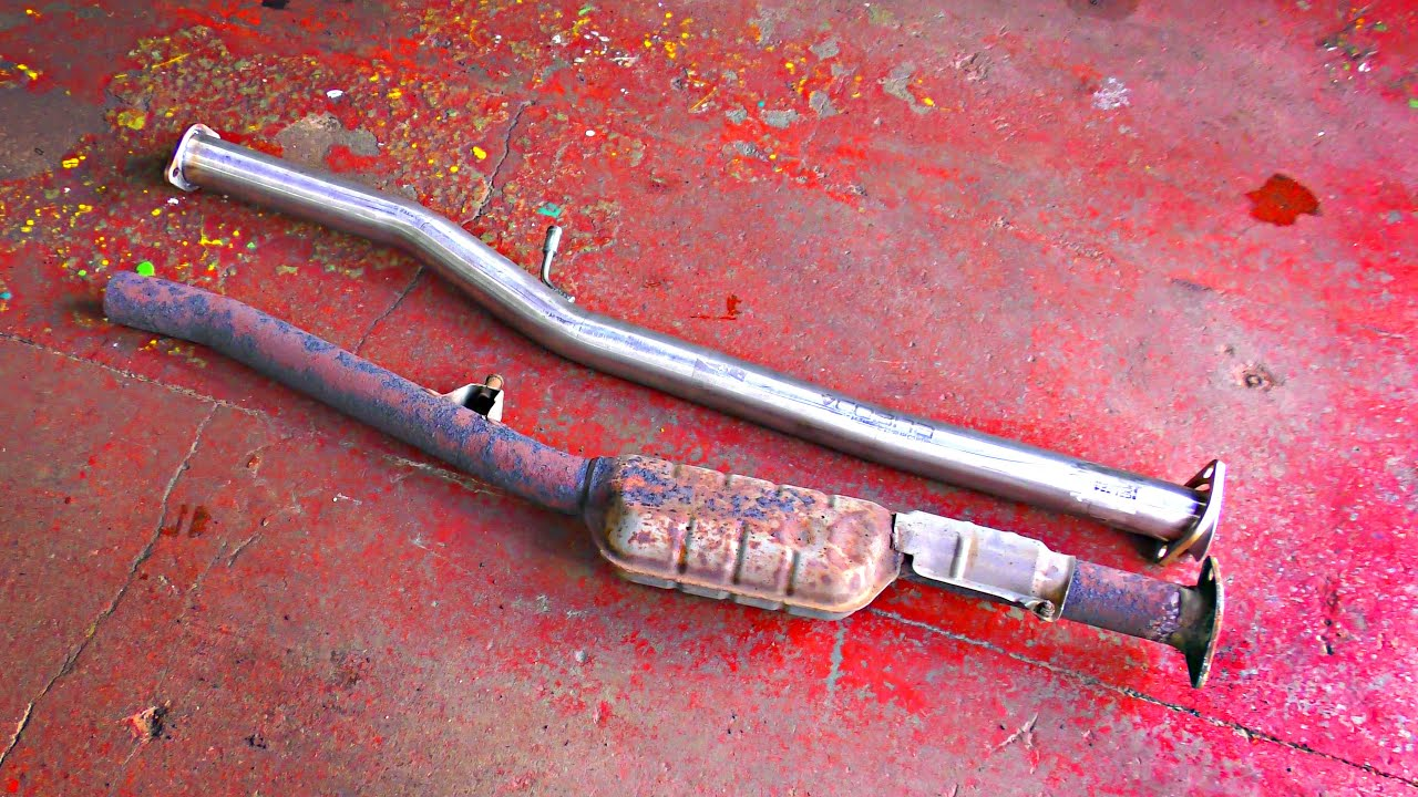 Subaruenginediagram 1999 Subaru Outback Legacy25la Red