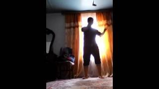 Простой танец(, 2015-09-10T17:45:36.000Z)