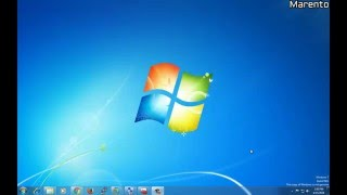 vmware workstation internal error resolved