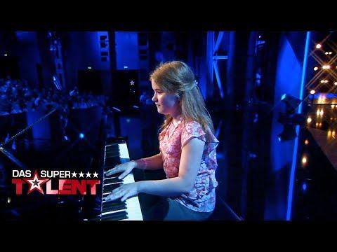 Das Supertalent 2015 - Alle Auftritte der fünften Sendung vom 17.10.2015