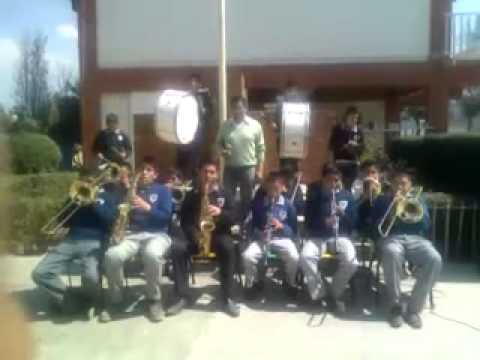 Escuela Secundaria T U00e9cnica No 70 Jos U00e9 Mar U00eda Pino Suarez