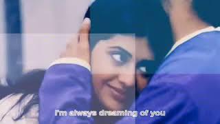 Dekhta hi rahta hu sapne tere.....By Raj