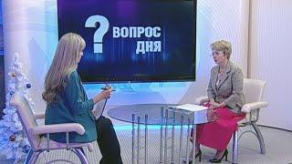 Миллион подъемных для сельского учителя: Елена Конева - в