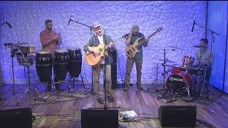 Jester - The Eddie Gumucio Band - 12119