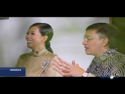 Idenesia - Jakarta Creative Hub (1)