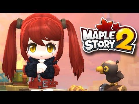 maplestory-2-global---cbt-character-customization