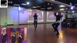 Girls' Generation소녀시대 Mr.Mr.舞蹈分解教學dance mirrored蜻蜓舞蹈教室0922 226 930尾牙春酒舞蹈教學.舞團培訓班 一對一教學 婚禮舞蹈 流行歌唱班