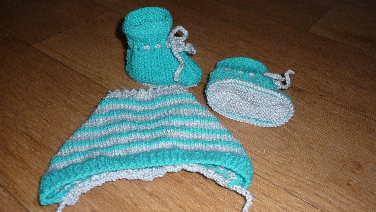 gorros tejidos a crochet para bebe recien nacido parte 1 - YouTube 95e9cdfdee4