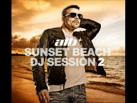 ReeKoo pres ATB   Sunset Beach DJ Session 2 Compil